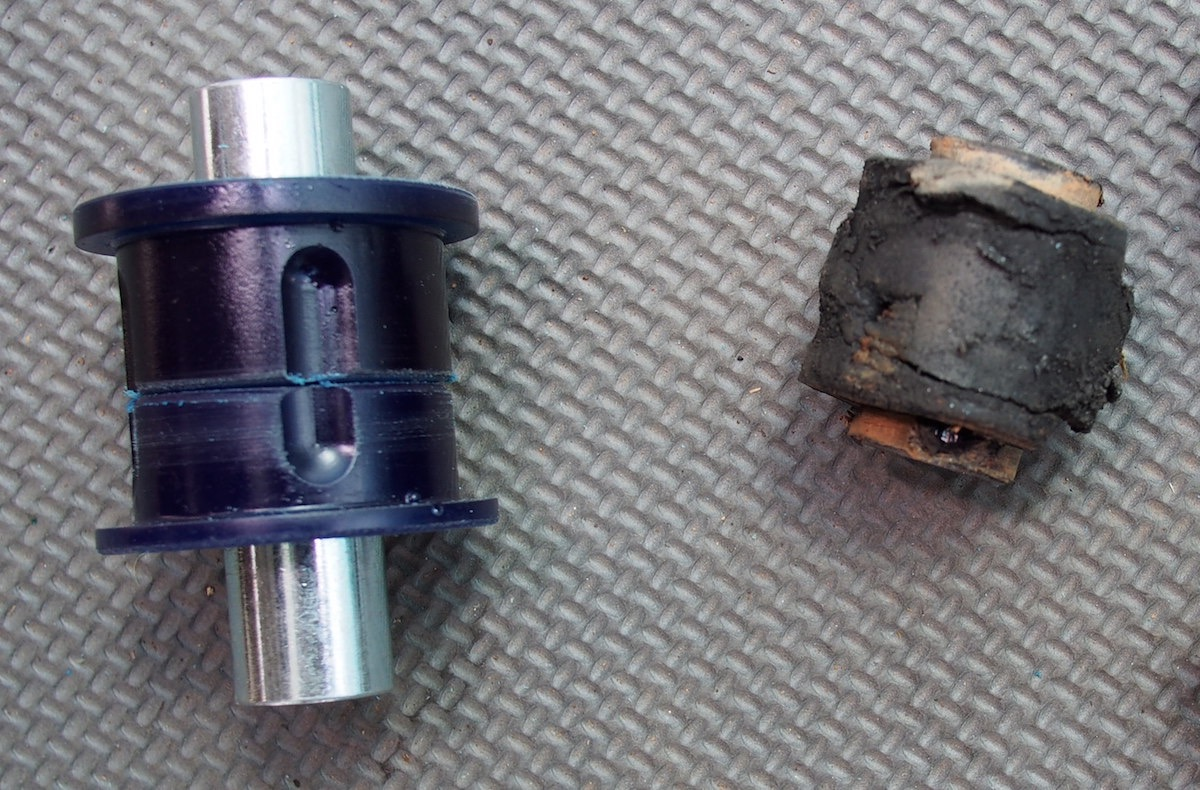 55S17W Design Faults - Iveco Daily Forums