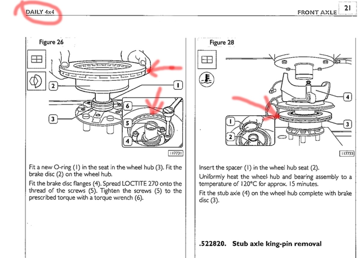 Icar resourcecenter encyclopedia driveshaft1 besides Franna At20 Deration Chart besides Drivetrain furthermore Dana 35 ttb cut and turn moreover Index php. on truck axle diagram